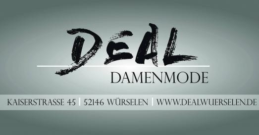 Deal Boutique