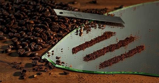 Baristoteles - Event Kaffee Rösterei