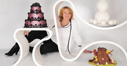 Cake & More