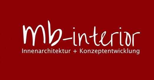 mb-interior Innenarchitektur + Konzeptentwicklung