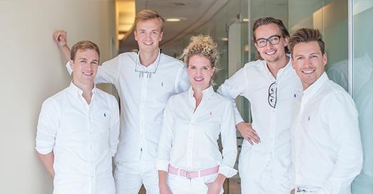 Dr. Schlotmann - Zahnmedizinische Tagesklinik ZMVZ
