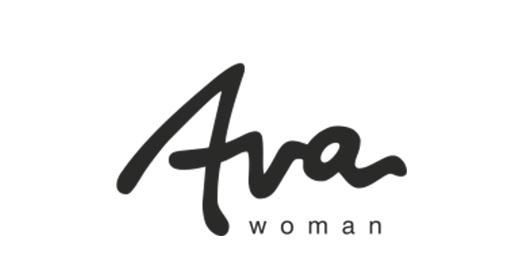 AVA woman - Singen