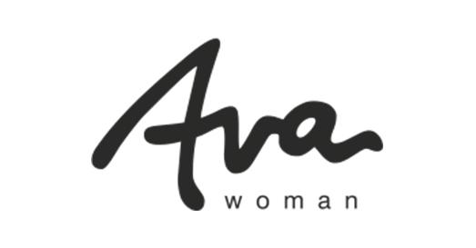 AVA woman Berg GmbH (Zentrale)