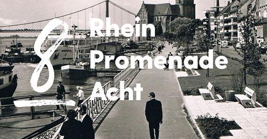 Rhein Promenade 8
