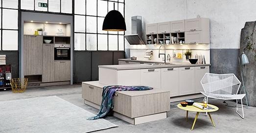 Küchenstudio Dorsten
