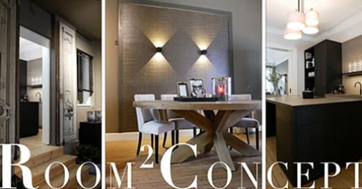 Room2Concept - Interior Design