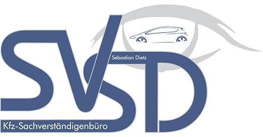 SVSD Kfz-Sachverständigenbüro Dietz
