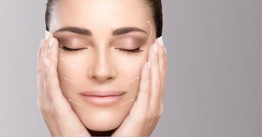 Jessica Schmitz Kosmetik