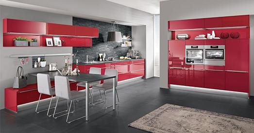 Küchen Hoffmann