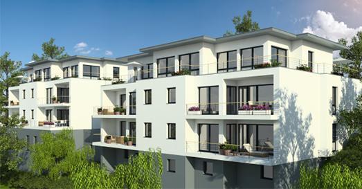 pro-casa-immobilien.de