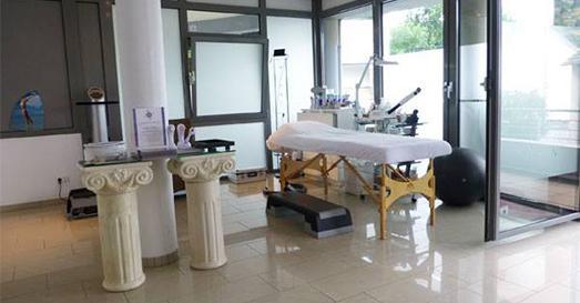 Medical Beauty Institut