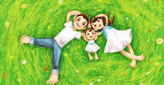 Mama Papa Kind - derzeit geschlossen - siehe Infos auf der Homepage