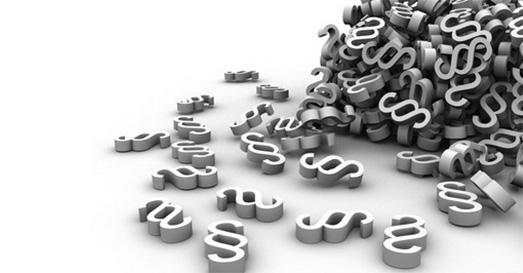 Wirtschafts- und Steuerkanzlei Bühler