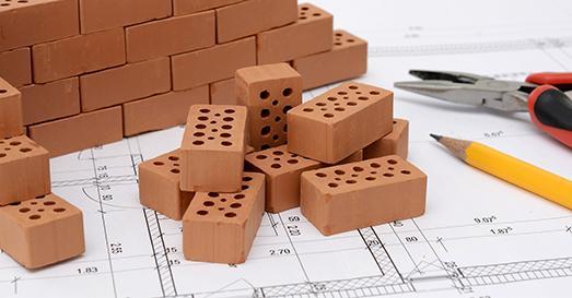 MB-Baukunst