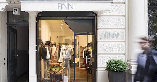 FiNNs Mode