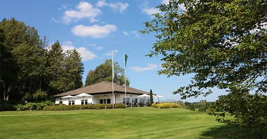 Golfclub Siegen-Olpe e.V.