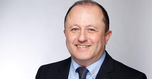 Prof. Dr. Dr. Philipp Plugmann - Zahnarzt
