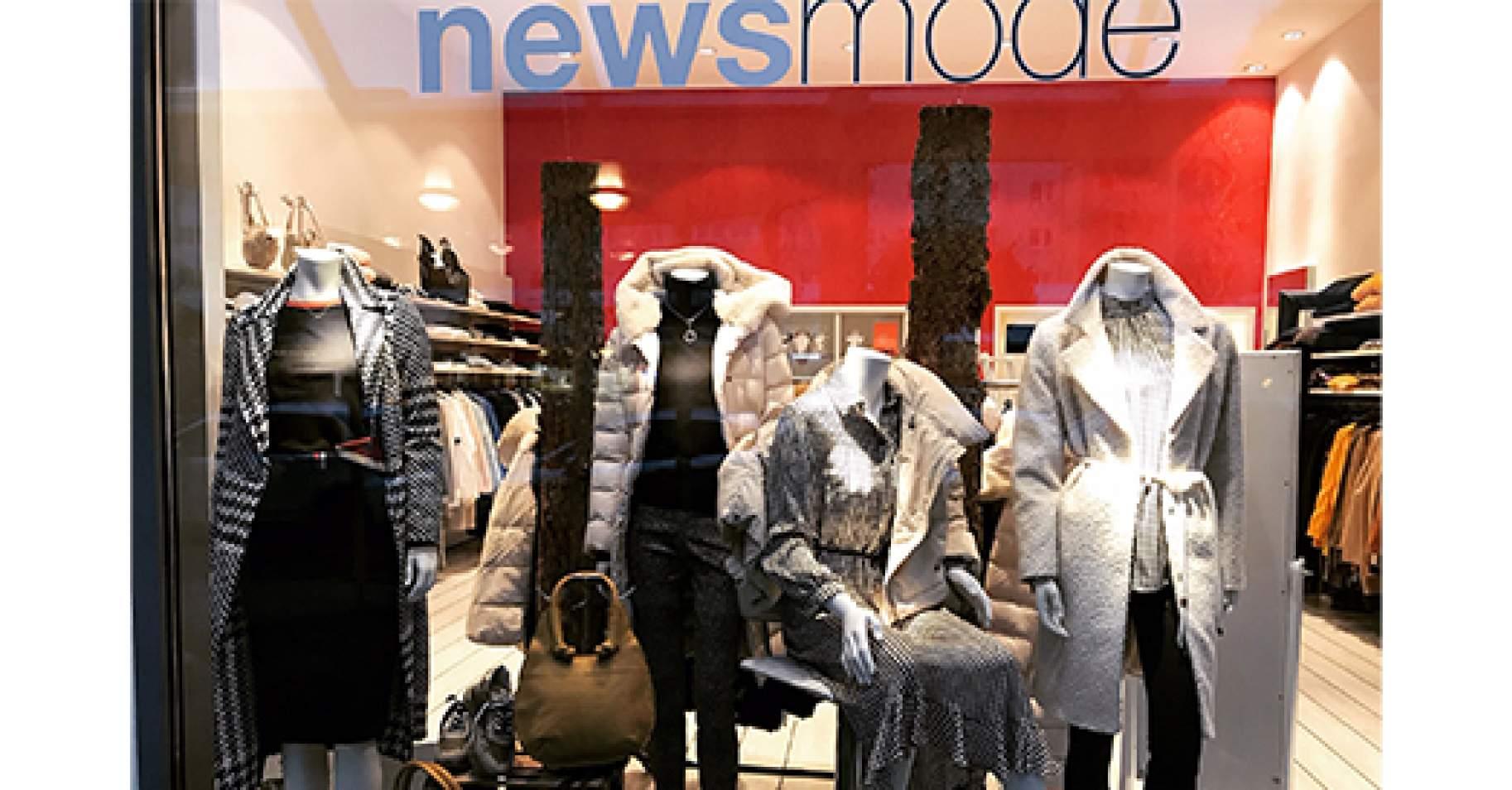 News mode