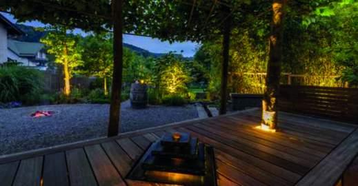 Becker Garten- und Landschaftsbau