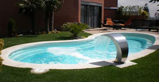 Wasser & Wärme Albers