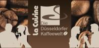 La Cuisine - Die Düsseldorfer Kaffeewelt