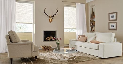 Home & More by Römer & Sohn GmbH