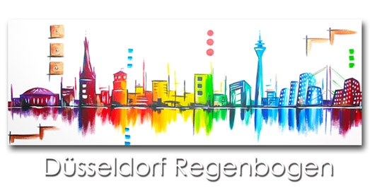 atelierhofer - wunschbilder